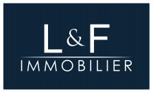 Real estate agency L & F IMMOBILIER in Saint-Cyr-sur-Mer