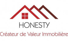 Real estate agency HONESTY in Mauguio