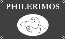 Real estate agency PHILERIMOS in Neuilly-sur-Seine