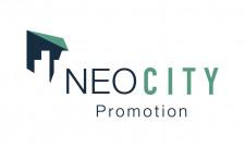 NEO CITY PROMOTION