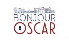 Real estate agency BONJOUR OSCAR BASTILLE SAINT ANTOINE in Paris 11ème