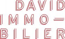 Agencia inmobiliaria DAVID IMMOBILIER en Paris 8ème
