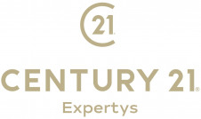 Agencia inmobiliaria CENTURY 21 Clamart Expertys en Clamart