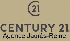 Agencia inmobiliaria CENTURY 21 Agence JAURÈS en Boulogne-Billancourt