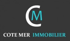Real estate agency COTE MER IMMOBILIER in Six-Fours-les-Plages