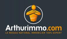 Immokantoor ETOILE IMMOBILIER ARTHURIMMO in Calvi