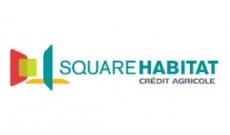 Square Habitat Pro Lens