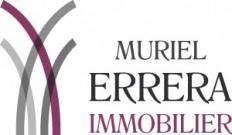 Agencia inmobiliaria MURIEL ERRERA IMMOBILIER en Neuilly-sur-Seine