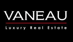 Real estate agency VANEAU SAINT CHARLES in Paris 15ème