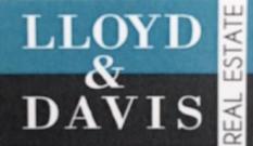Immobilienagenturen LLOYD & DAVIS bis Paris 8ème
