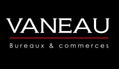 VANEAU BUREAUX & COMMERCES