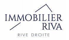 Agencia inmobiliaria IMMOBILIER RIVA en Latresne