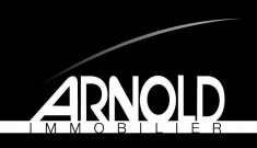 Real estate agency ARNOLD IMMOBILIER in Nantes