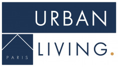 Immobilienagenturen URBAN LIVING PARIS - ULP bis Paris 16ème