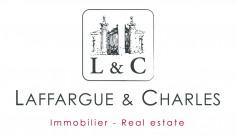 Immobilienagenturen LAFFARGUE ET CHARLES bis Montréal