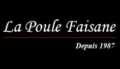 Real estate agency AGENCE DE LA POULE FAISANE in Saint-Léger-en-Yvelines