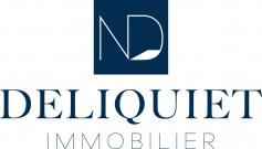Agence immobilière DELIQUIET IMMOBILIER à Paris 4ème