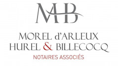 Real estate agency MOREL d'ARLEUX, HUREL et BILLECOCQ in Paris 6ème
