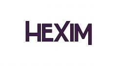 Hexim