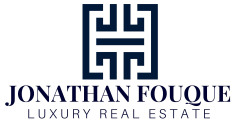 Real estate agency JONATHAN FOUQUE IMMOBILIER in Aix-en-Provence