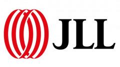 JLL Industriel et Logistique