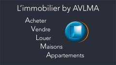 Real estate agency ACHETER VENDRE LOUER - MAISONS & APPARTEMENTS in Mareil-Marly