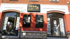 Real estate agency CENTURY 21 Lafage Transactions in Villefranche-sur-Mer