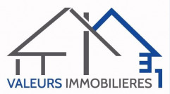 Real estate agency VALEURS IMMOBILIERES 31 in Toulouse