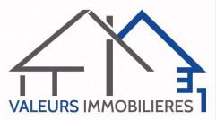 Agencia inmobiliaria VALEURS IMMOBILIERES 31 en Toulouse
