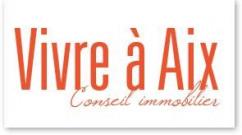 Agence immobilière VIVRE A AIX à Aix-en-Provence
