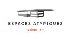 Real estate agency ESPACES ATYPIQUES MORBIHAN in Arradon