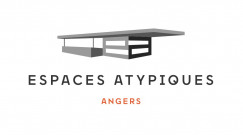 Real estate agency ESPACES ATYPIQUES in Angers