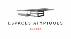 Agencia inmobiliaria ESPACES ATYPIQUES en Angers