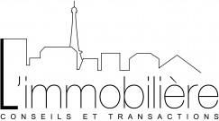Agencia inmobiliaria L'IMMOBILIERE en Paris 7ème