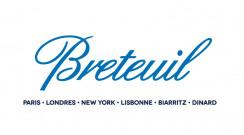 Agence immobilière BRETEUIL IMMOBILIER à Paris 16ème