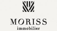 MORISS IMMOBILIER SAINT MANDE-VINCENNES-PARIS 12