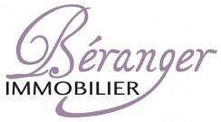 Agencia inmobiliaria BERANGER IMMOBILIER en Tours