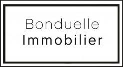 Agence immobilière ARMAND BONDUELLE IMMOBILIER à Paris 6ème