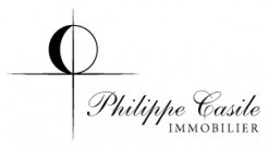 Real estate agency PHILIPPE CASILE IMMOBILIER in Nuelles