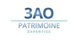 Agencia inmobiliaria 3AO PATRIMOINE EXPERTISE en Paris 8ème