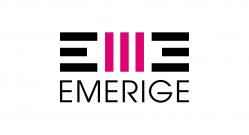 Agencia inmobiliaria EMERIGE RESIDENTIEL en Paris 16ème