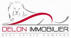 Agencia inmobiliaria DELON IMMOBILIER REAL ESTATE COMPANY en Paris 15ème