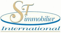 Real estate agency ST IMMOBILIER INTERNATIONAL in Orgeval