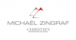 Real estate agency MICHAËL ZINGRAF  REAL ESTATE AIX-EN-PROVENCE in Aix-en-Provence