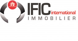 Real estate agency IFIC INTERNATIONAL in Ferney-Voltaire