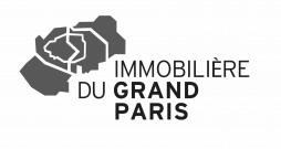 Immobilière du Grand Paris