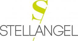 Agencia inmobiliaria STELLANGEL IMMOBILIER en Annecy