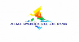 Immobilienagenturen AGENCE IMMOBILIERE NICE COTE D'AZUR bis Nice