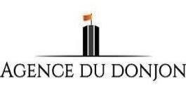 Real estate agency AGENCE DU DONJON in Houdan