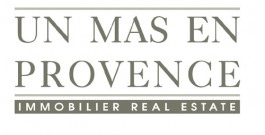 Agence immobilière UN MAS EN PROVENCE à Cabrières-d'Avignon